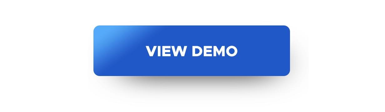Vehica - Car Dealer & Directory Listing - 4
